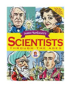 Scientists Through the Ages