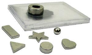 Exploring Magnets Kit