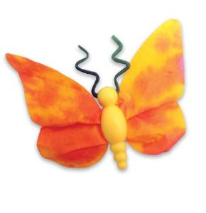 Butterfly Ornaments Kit