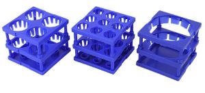 Tube-CUBE™ Specimen Tube Blocks