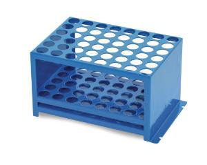 Test Tube Rack 14-16 mm Diameter
