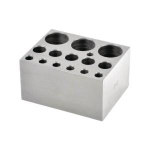 Module Block Combination