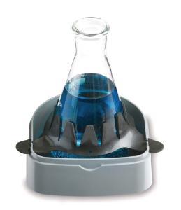 Large Vessel Holder For 500 ml/1 L Flask