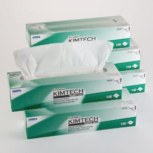 Kimwipes™ Convenience Packs