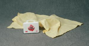 Nomex® Fire Blanket