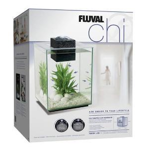 Fluval Chi 2