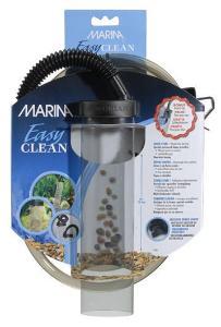 Marina® Gravel Cleaner