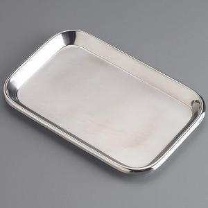 Instrument Drying Tray, Sklar®