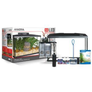 Marina® LED Aquaria Kits