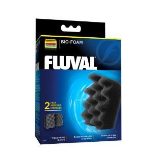Bio Foam Filter For 306