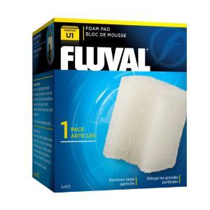 Fluval U1 Foam