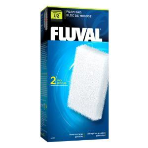 Fluval U2 Foam