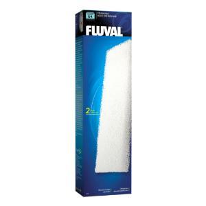 Fluval U4 Foam
