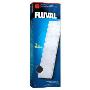 Fluval U3 Carbon Cart