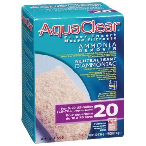 Aquaclear 20 Ammonia Insert