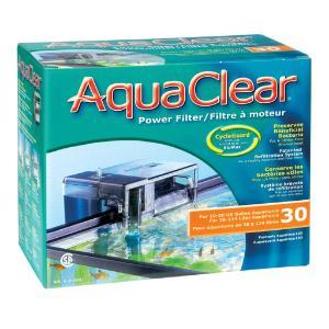 Aquaclear 30