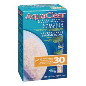 Aquaclear 30 Ammonia Insert