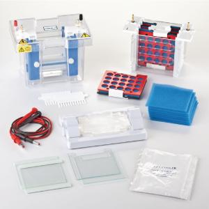 VWR® Mini PAGE Electroblotting System