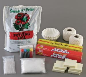 Water Refresh Kit