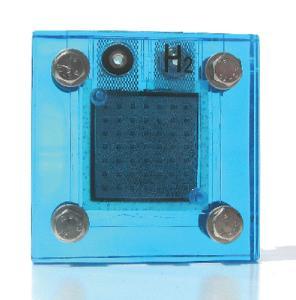 Electrolyzer (Set of 5)