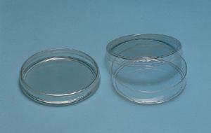 Falcon® Disposable Petri Dishes, Sterile, Corning®
