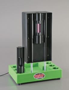CENCO® Electrodeless Spectrum Tube Power Supply