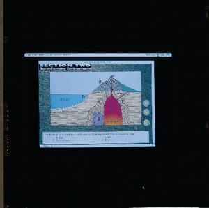 Ward's® S4:V32Exploring the Rock Cycle CS-ROM