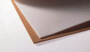 Cork Pinning Sheet