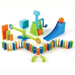 Botley - Coding Robot Classroom Set