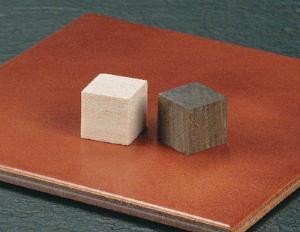 Density of Wood Kit