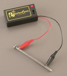 ElectroCorr LED Conductivity Indicator with Flexible Leads