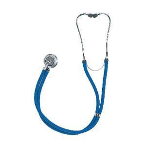 Grafco® Sprague Rappaport Stethoscope