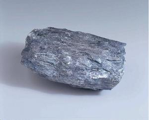 Ward's® Hematite (Specular)