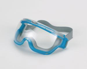 Revolution™ Chemical and Impact Goggle