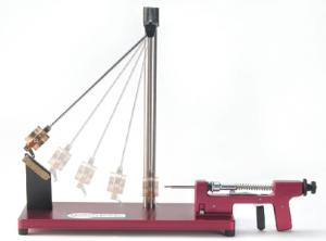 CENCO® Ballistic Pendulum — An Industry Standard