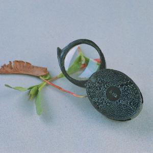 Pocket Field Magnifier