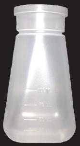 VWR® Drosophila Bottles