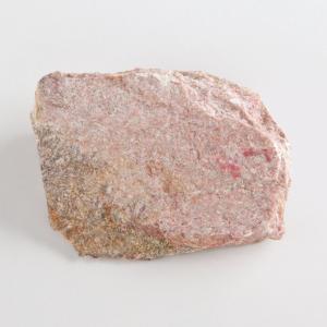 Ward's® Cinnabar