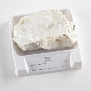 Ward's® Talc (Foliated)