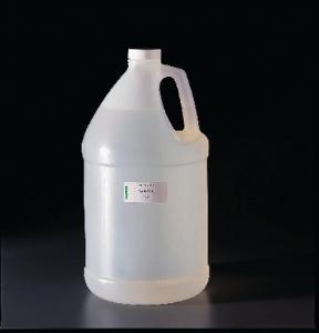Laboratory Tank Starter Innocula