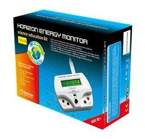 Horizon Energy Monitor