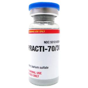 Wallcur® PRACTI-Insulin