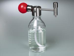 Manual Syphon Pumps, Bostwick-Braun