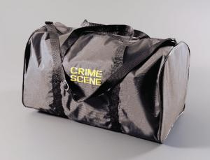 """Crime Scene"" Gear"