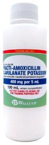 Wallcur® PRACTI-Powders