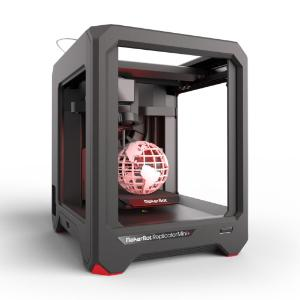 MakerBot® Replicator Mini+