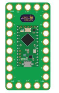 Crazy Circuits Invention Board