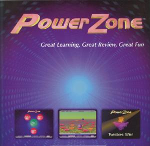 Physical Science CD-ROM