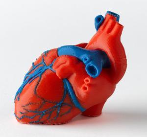 Cube® 3D Printer