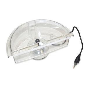 biOrb® Air Terrarium Parts